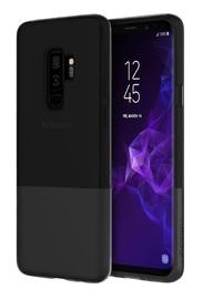 Incipio: NGP Case for Samsung GS9+ - Smoke