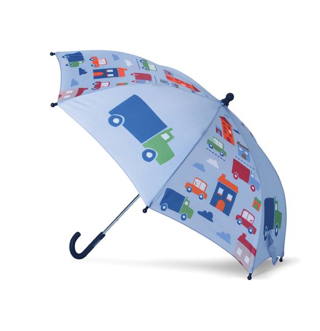 Big City Umbrella
