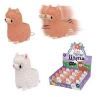 Gorgeous Impulse: Trembling Llama - (Assorted Designs)