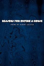 Reasons for Buying a House by Albert Salsich image