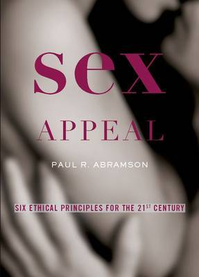 "Sex Appeal by Paul"" ""Abramson"