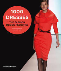 1000 Dresses by Tracy Fitzgerald