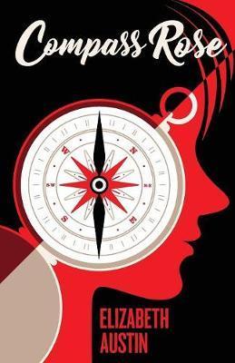 Compass Rose by Elizabeth Austin image