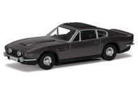 1:36 James Bond Aston Martin V8 Vantage Volante - Diecast Model
