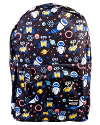 Loungefly: Disney Wall-E - AOP Backpack