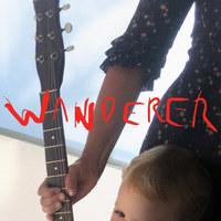 Wanderer by Cat Power