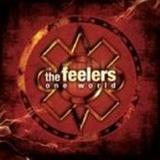 One World by The Feelers