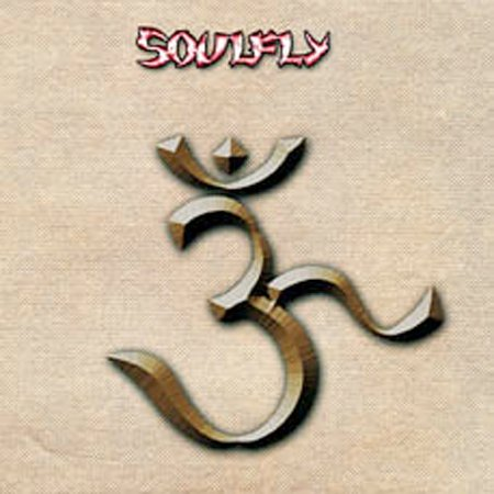 3 [Explicit Lyrics] by Soulfly image