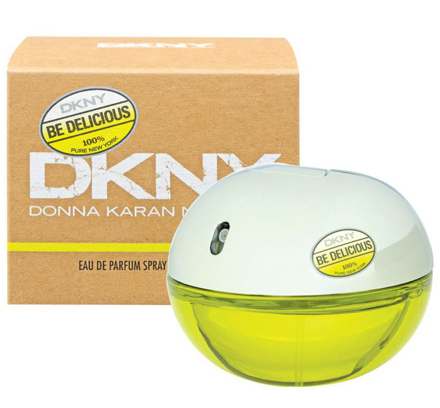 8b2354c99 Buy DKNY Be Delicious at Mighty Ape NZ