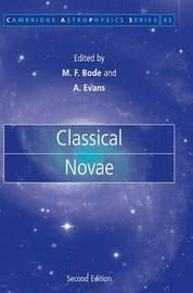 Cambridge Astrophysics: Series Number 43