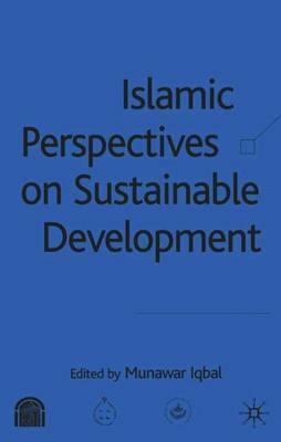 Islamic Perspectives on Sustainable Development image
