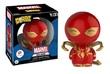 Spider-Man - Iron Spider Dorbz Vinyl Figure