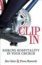 Clip in by Jim Ozier