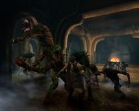 Age of Conan Hyborian Adventures Collector's Edition (U.S. Version) for PC Games image