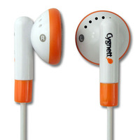 Cygnett GROOVE BUDS - MP3 IN-EAR EARBUDS image