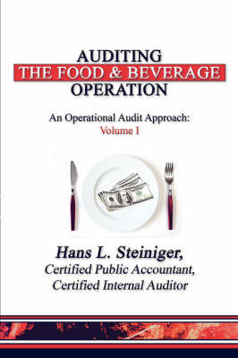 financial statements food and beverage operations Hotel revenue accounting & control food & beverage) minor revenue centers: telephone gift shops newsstand preparing financial statements.