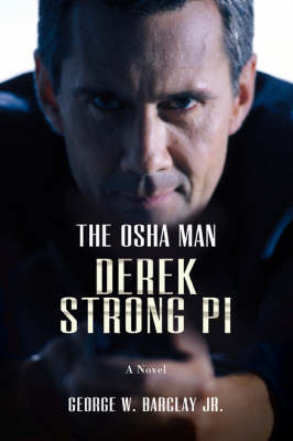 Derek Strong Pi by George W Barclay