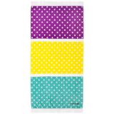 Sunnylife Luxe Beach Towel - Sorrento