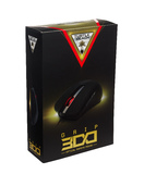 Turtle Beach Grip 300 Gaming Mouse for PC Games