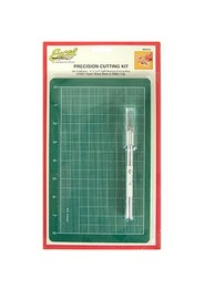 Excel Mini Precision Cutting Kit