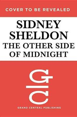 The Other Side of Midnight by Sidney Sheldon image