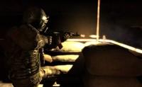 Metro 2033: The Last Refuge (Classics) for Xbox 360 image
