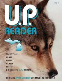 U.P. Reader -- Issue #2 image