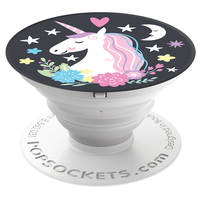 PopSockets - Unicorn Dreams
