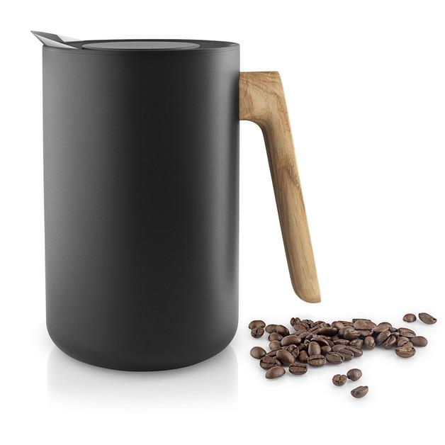 Eva Solo: Nordic Kitchen Vacuum Jug 1.0l