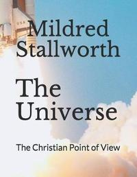 The Universe by Mildred Stallworth image