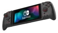 Switch Split Pad Pro (Black) by Hori for Switch