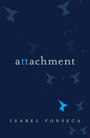 Attachment by Isabel Fonseca image