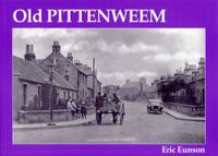 Old Pittenweem by Eric Eunson image
