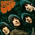 Rubber Soul (2009 Remastered) by The Beatles