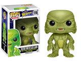 Universal Monsters Creature from the Black Lagoon Mutant Pop! Vinyl Figure
