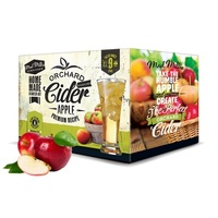 Mad Millie - Cider Starter Kit (Includes 12 x 750ml bottles)