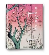 Hiroshige. One Hundred Famous Views of Edo by Lorenz Bichler image