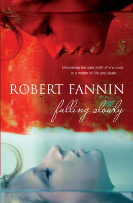 Falling Slowly by Robert Fannin