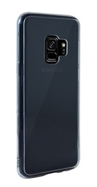 3SIXT: Samsung S9 Pureflex Case - Clear image