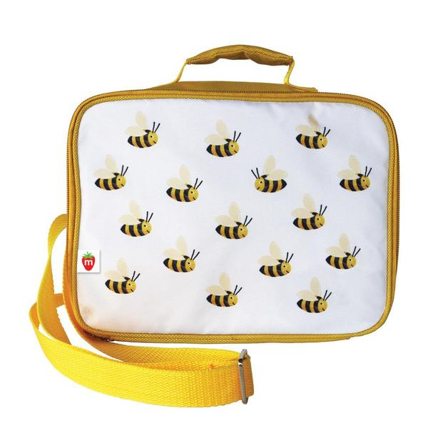 Munch Lunchbox Bee