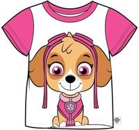 Paw Patrol: Skye Kids T-Shirt - 4-5 image