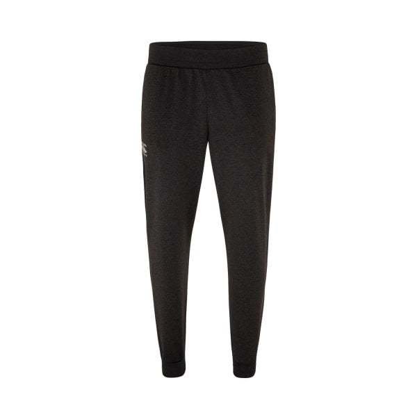 "Canterbury: Mens Fundamental - Tapered Fleece Cuff Pant 32"" - Black (Large)"