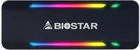 1TB BIOSTAR P500 USB 3.2 Gen 2 Type-C External SSD
