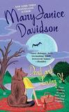 Dead and Loving It (Queen Betsy) (US Ed.) by MaryJanice Davidson