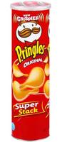 Pringles Super Stack Original 149g