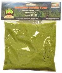 Burnt Grass (Fine) Bag
