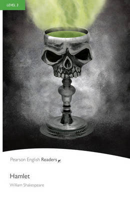 Level 3: Hamlet by William Shakespeare image