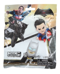 Original Minis: Batman vs Superman Mini Figure - Blind Bag