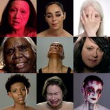 Paradise EP by Anohni