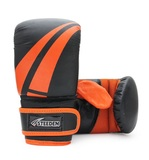 Steeden: Elite Bag Mitt - XL